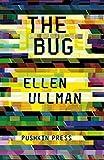 The Bug (B-Format Paperback)