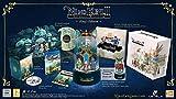 Ni No Kuni 2: Schicksal eines Königreichs  - King's Edition - [PlayStation 4]