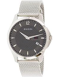 Reloj GUCCI G-Timeless - YA126315 d0bef0d5846