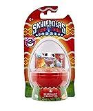 Activision Skylanders Trap Team: Mini Eggsellent Weeruptor - figuras de juguete para niños (Multi, Niño/niña, Ampolla)