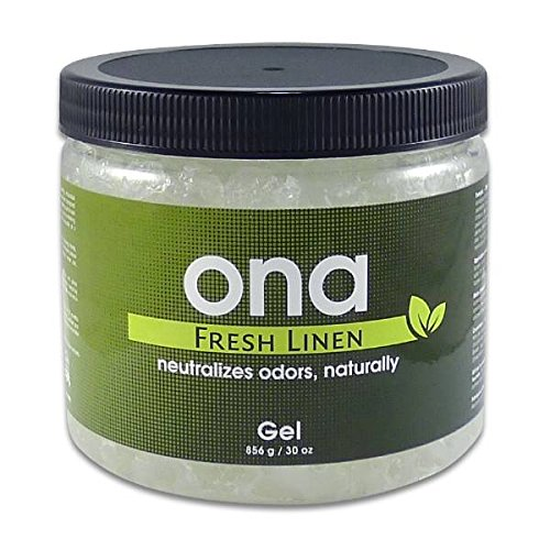 ona-gel-fresh-linen-1l-anti-odore