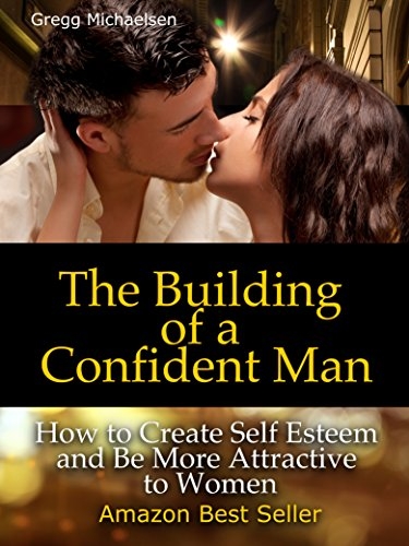 How to be more confident in dating