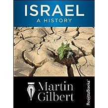 Israel: A History (English Edition)