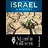 Israel: A History
