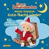 ISBN 3845109041