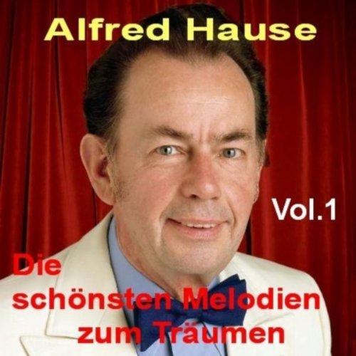 Die Schönsten Melodien Zum Trä...