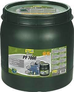 Tetra - Filtres Pour Bassin - Pond Pf 7000