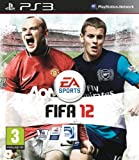 Cheapest FIFA 12 on PlayStation 3