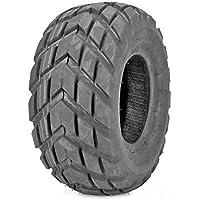 Duro 251503 neumáticos Quad 10J hf247 Type ruta, ...
