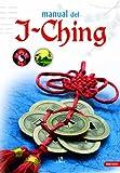 Manual del I-Ching (Poderes Ocultos)