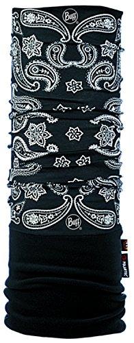 Buff Polar Freestyle, One size, cashmere black -
