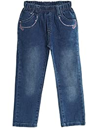 BEZLIT - Jeans - Skinny - Uni - Bébé (fille) 0 à 24 mois
