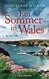 Ein Sommer in Wales: Roman bei Amazon kaufen