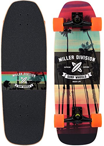 miller-surfskate-315-kirra-s01ss0000-skateboard-surfskate-legno