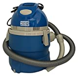 #4: Roots 23-Litre Super Vacuum Cleaner (Blue)