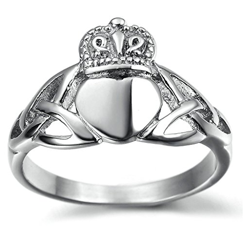 stainless-steel-ring-for-men-heart-crown-ring-gothic-silver-band-6mm-size-p-1-2-epinki