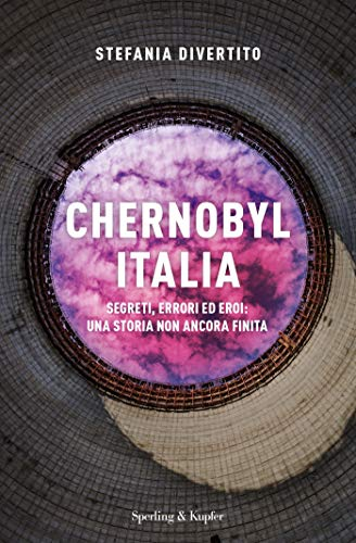 Chernobyl - Italia (Italian Edition)