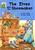 The Elves and The Shoemaker (Leapfrog Fairy Tales)
