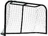 STIGA Freizeit Goal Pro, schwarz, 79 x 54 cm