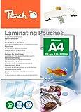ZUNTO din a4 foto Haken Selbstklebend Bad und Küche Handtuchhalter Kleiderhaken Ohne Bohren 4 Stück