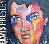 Elvis Presley: Very Best of (Audio CD)