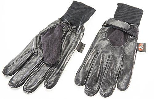 classique-pour-hommes-en-cuir-vritable-conduite-gants-grande-taille