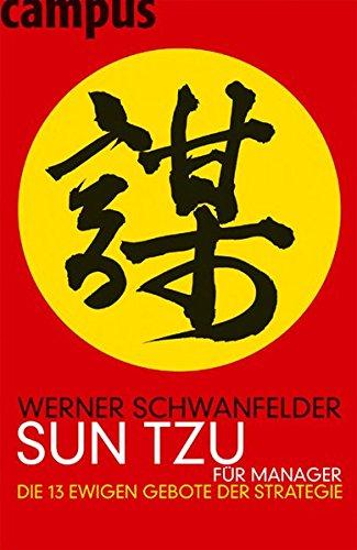 Sun Tzu Sodankäynnin Taito Pdf