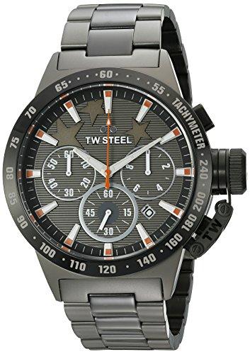 TW Steel TW-313