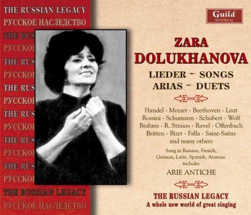 the-russian-legacy-zara-dolukhanova-lieder-songs-arias-duets