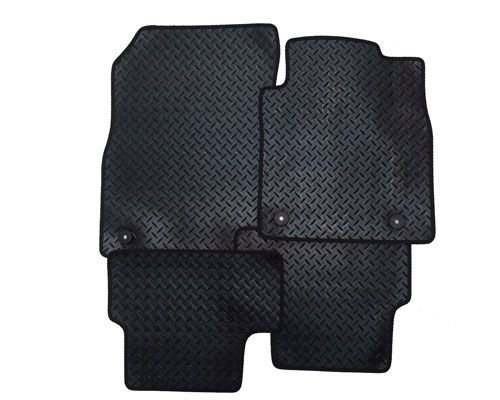 chrysler-jeep-grand-cherokee-2005-2010-tailored-car-mats-in-extra-heavy-duty-rubber