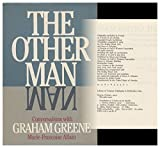 The Other Man: Conversations with Graham Greene