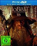 Der Hobbit Eine unerwartete kostenlos online stream