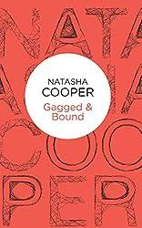 Gagged & Bound (Trish Maguire Book 7)