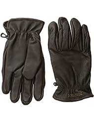 Marmot Herren Handschuhe Basic Work
