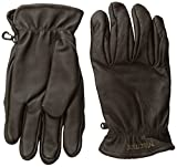 Marmot Herren Handschuhe Basic Work, Dark Brown, XL
