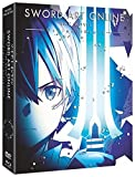 Sword Art Online - The Movie : Ordinal Scale - Edition Collector Bluray/DVD + Livret [Édition Collector Blu-ray + DVD + Livret]