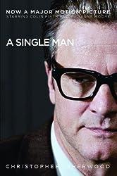 A Single Man by Christopher Isherwood (2001-04-02)