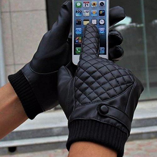 mamaison007-gants-homme-sport-touch-ecran-equitation-gants-thermiques-hiver-chaud-confortable