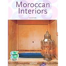 Moroccan Interiors: 25 Jahre TASCHEN