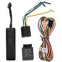 Kreema G900 Vehiculo GPS Tracker Mini Global GSM GPRS Tiempo Real Anti Theft Localizador de Alarmas Motocicleta Coche Motos APP Dispositivo de Seguimiento