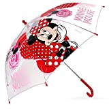 Ombrello Minnie Disney