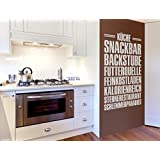 Suchergebnis auf Amazon.de für: küchendeko - Bilder, Poster ...