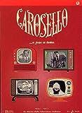 Carosello, e Poi a Letto (4 DVD)