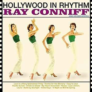 Hollywood in Rhythm/Broadway in Rhythm