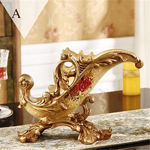 dongzhifeng Metall Weinregal Wein Geschenke Wedding Elegant Silver Wine Holder Hanger Home Party Decor Bar Wine Bottle Holder Shelf Accessories Rack D -
