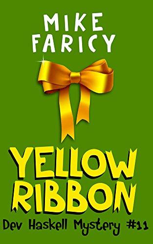 yellow-ribbon-dev-haskell-private-investigator-book-11