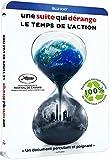 Une Suite qui dérange : le temps de l'action [Blu-ray]