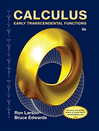 Pdf calculus early transcendental functions ebook epub kindle buy calculus early transcendental functions on amazon com free shipping on qualified orders calculus early transcendental functions mindtap course list malvernweather Gallery