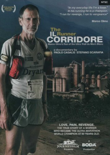 the-runner-il-corridore-marco-olmos-run-of-the-ultra-trail-du-mont-blanc