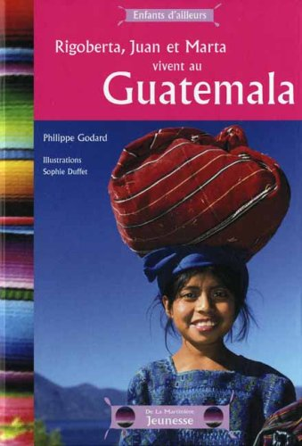 """<a href=""""/node/15695"""">Rigoberta, Juan et Marta vivent au Guatemala</a>"""